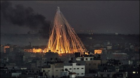 white phosphorus1