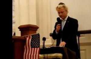 Wilders_keppel