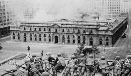 Chile-Santiago-11septembre1973-1