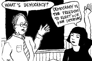 democracy_cartoon