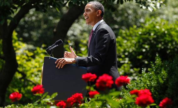 obama_rose_garden