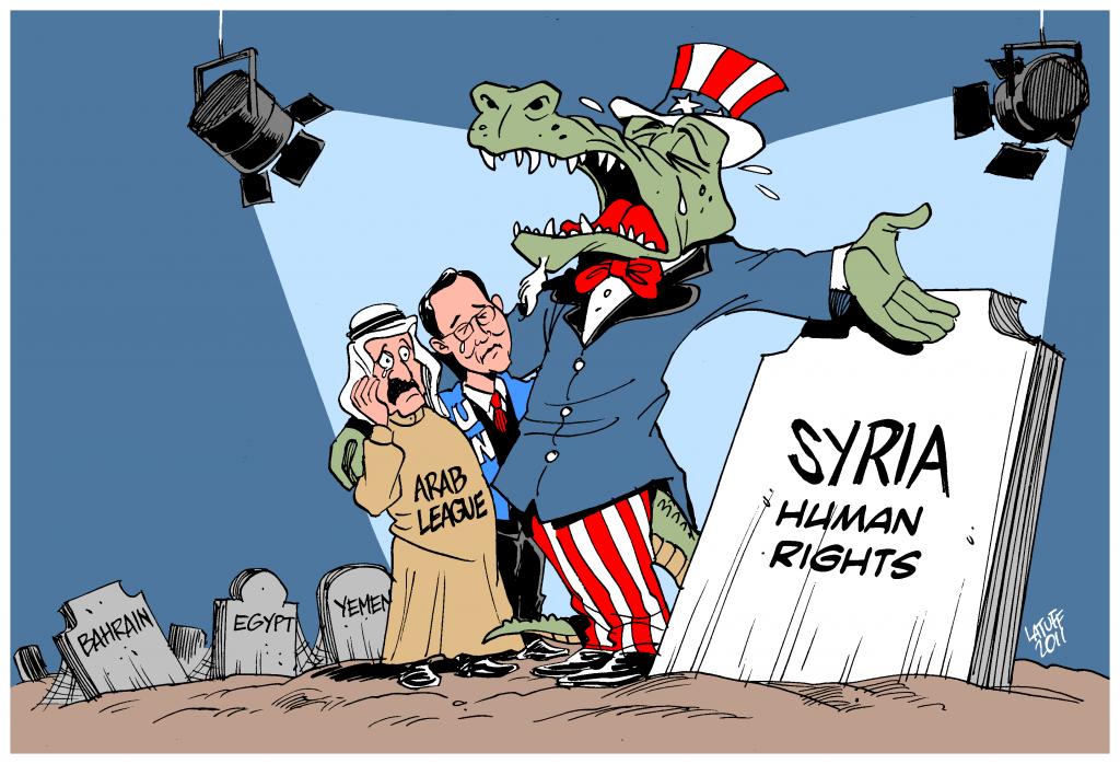 syria_latuff