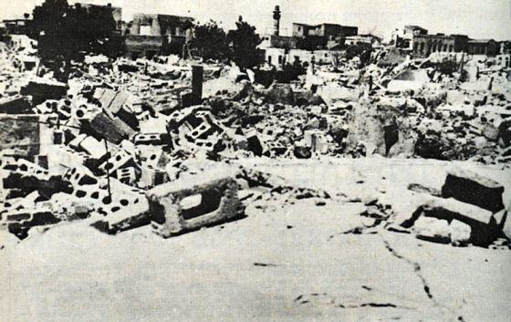 Lydda_1948