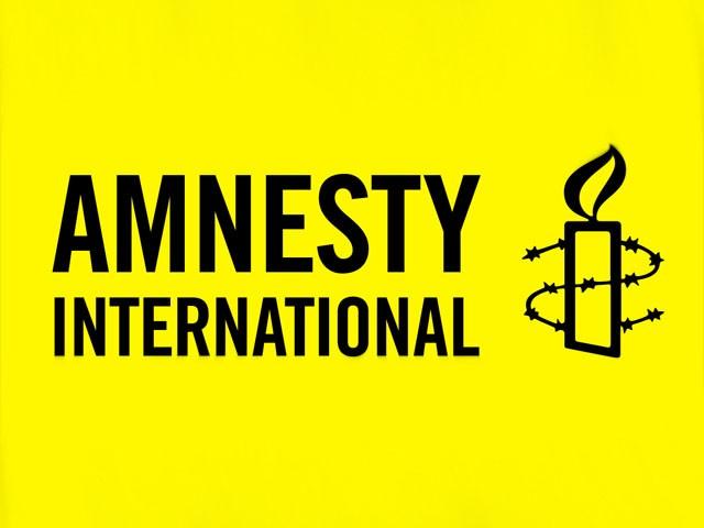 amnesty_og