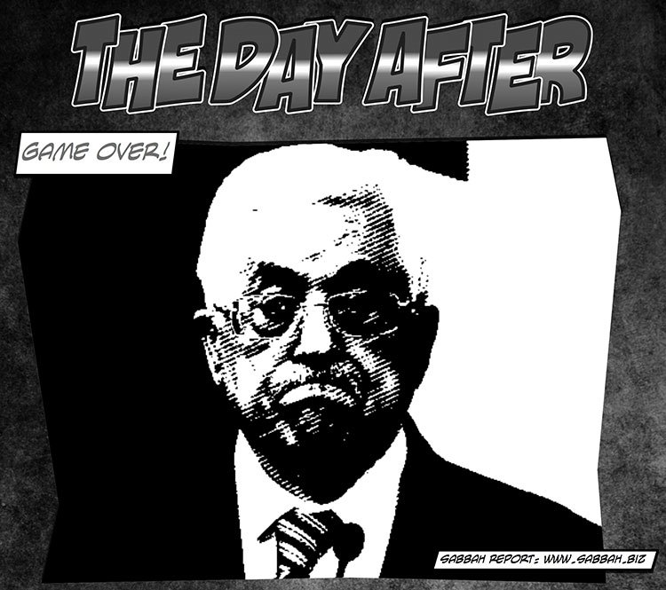 abbas_the_day_after_Palestinian_Authority