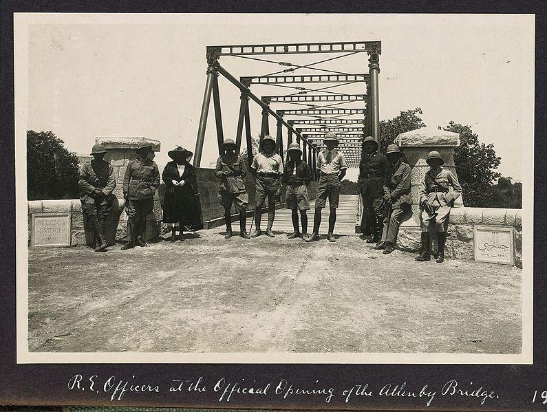 allenby_bridge_1918