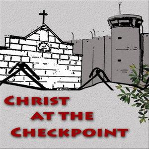 christcheckpoint