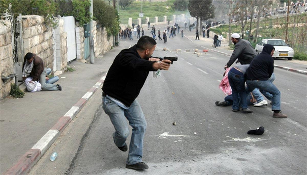 undercover_palestine