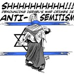 Anti_Semitism_by_Latuff2