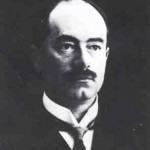 ArthurRuppin-1876-1945