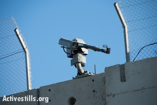 wapens1israel