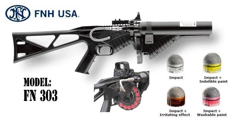wapens4israel