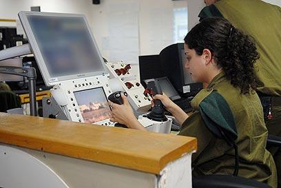 wapens5israel