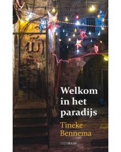 welkom-in-het-paradijs_2
