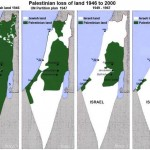 0723-occupation-israel-pale