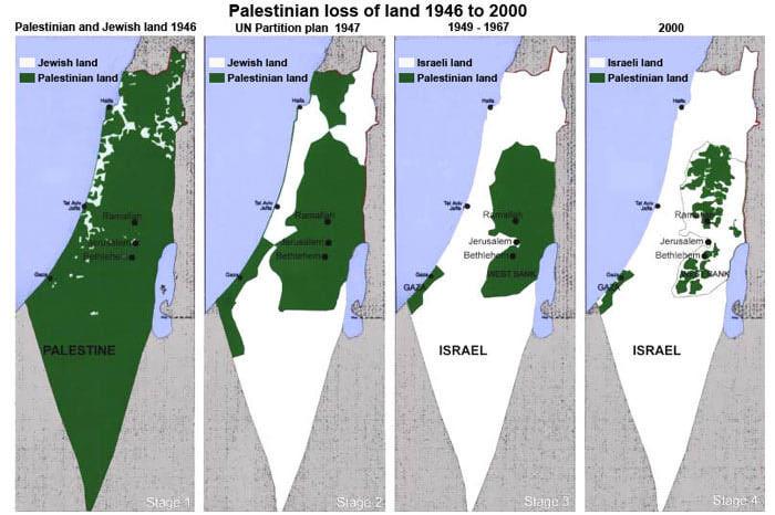 0723-occupation-israel-pale