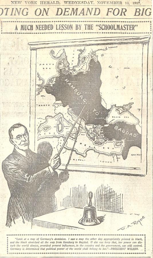 1917_13_wilson