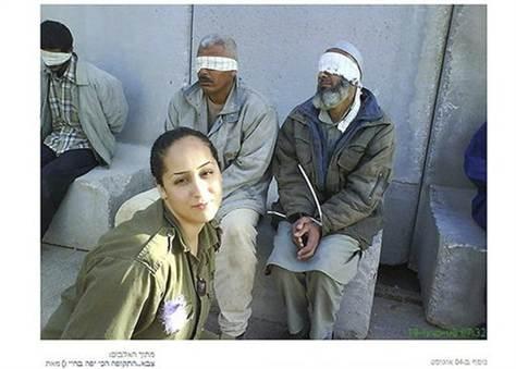 israel palestinians facebook--861977822_v2.grid-6x2