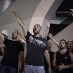 fascisme_israel3