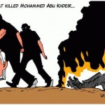 latuff_lynching