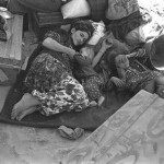 Iraqi_jews_displaced_1951 (1)