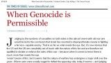 genocide_gordon