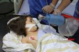 Einas Khalil_ziekenhuis