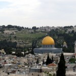 jerusalem-panorama-dome-of-rock