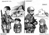 ZIO_nazism_Israel_cartoon_c_77