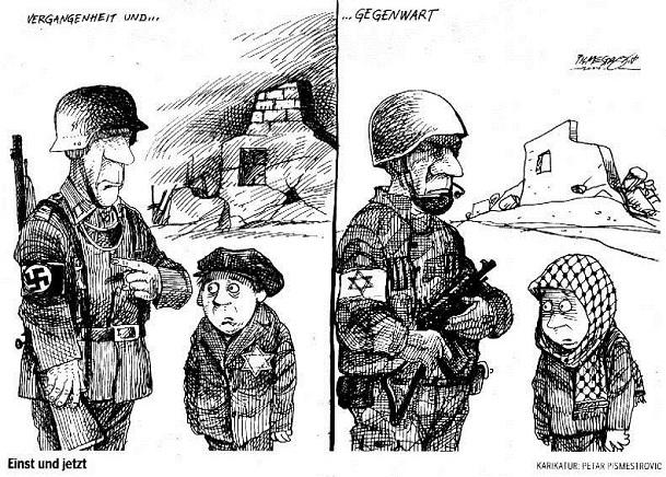 ZIO_nazism_Israel_cartoon_c_77