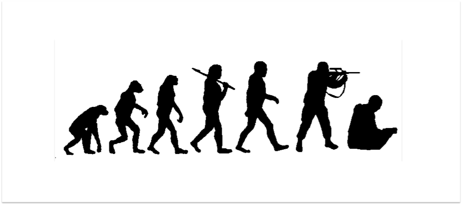 evolution.of_.man_theusindependent