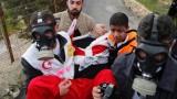 rt_palestine_santa_protest_wy_141224_16x9_992