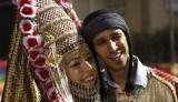 jemenitische joden
