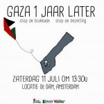 gaza_1_jaar_later