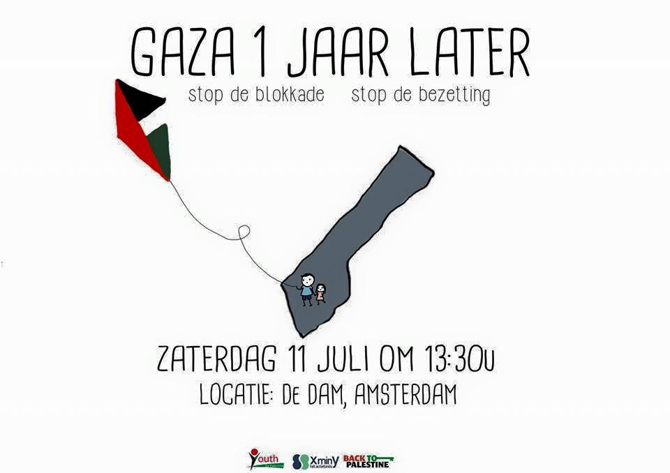 gaza_1_jaar_later