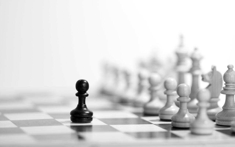 live-life-like-game-of-chess-ftr