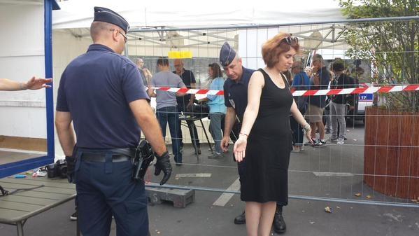 telavivsurseine_checkpoint1
