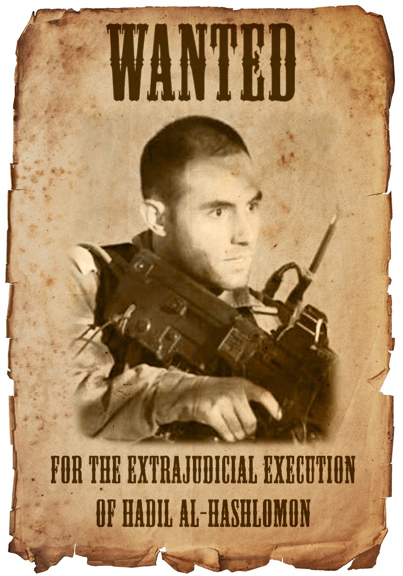 al-hashlomon-killer-wanted-poster