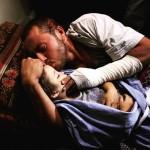 Rahf Hassan gaza vermoord 11 okt