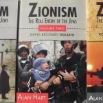 hart_zionism_books