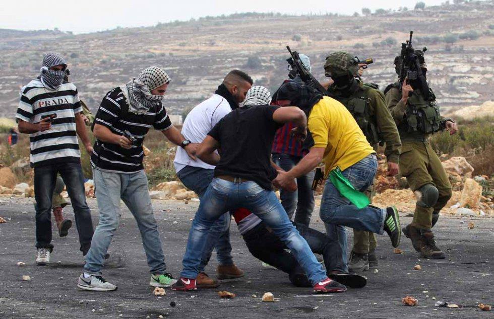 israel-palestinians-infiltration-01_m