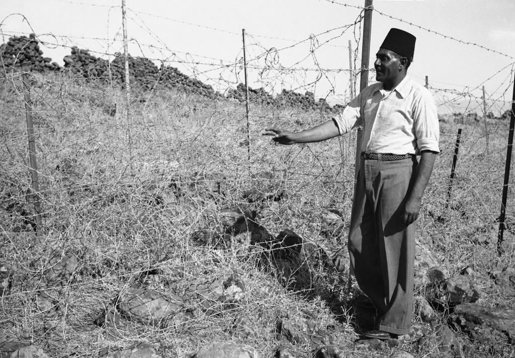 muur_palestina_1938