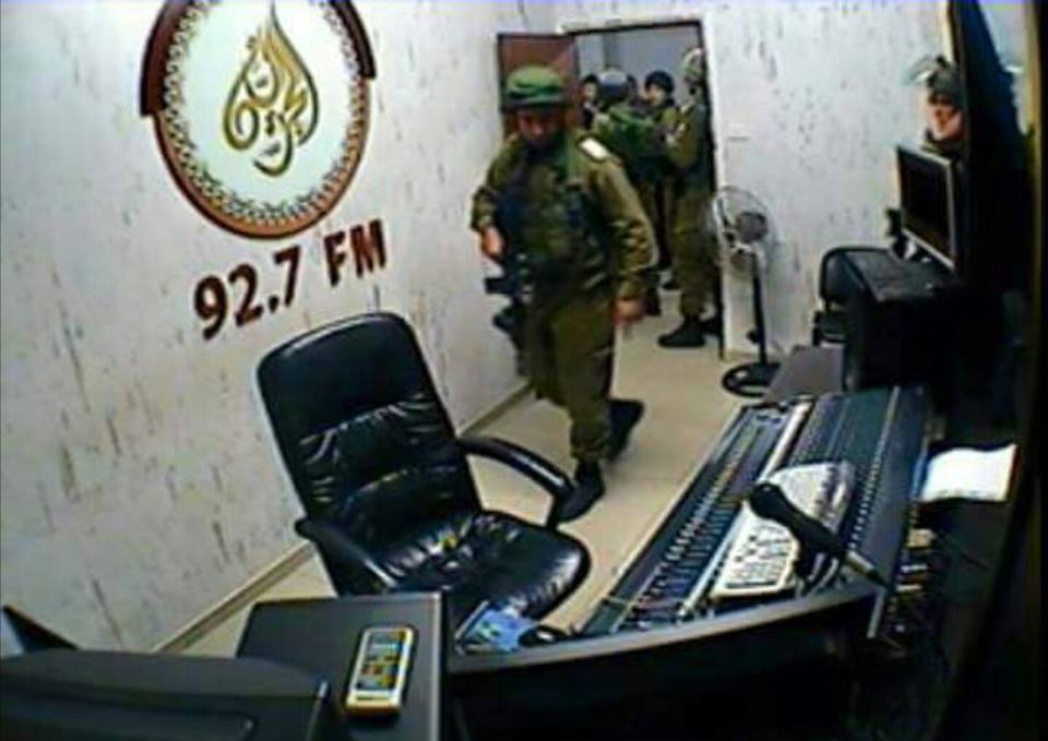 hebron_radio1