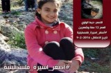 12-year-old-Dima-Al-Wawe-arrested-by-IDF_small