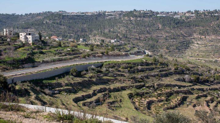 al-walaja