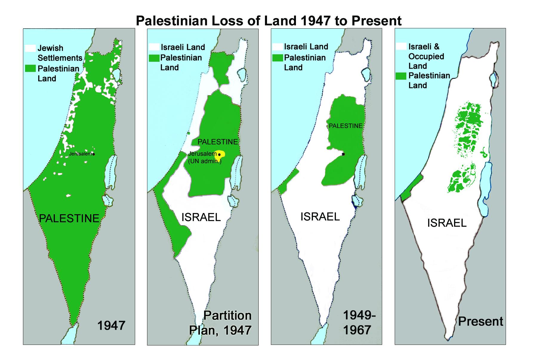 kaart_palestina_ian