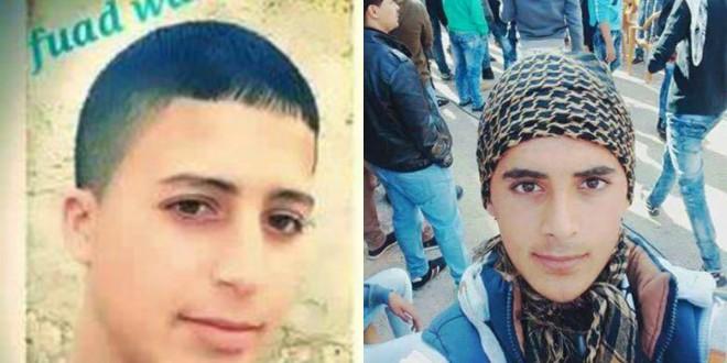 twee_palestijnen_dood