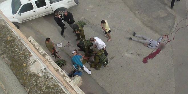 executie_palestijnen