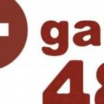 gate48-481x230