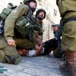 hebron-soldaten